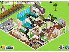 Play Home Design Story On Pc Home Design Story 6 Reinajapan