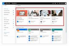 Sharepoint 365 Templates 5 Ways To Manage News In Office 365 Sharegate
