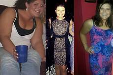 keto diet success stories with before after