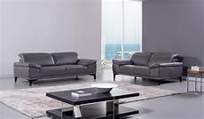 Italian Sofa Sets For Living Room 3d Image by Contemporary Genuine Leather Living Room Set Baltimore