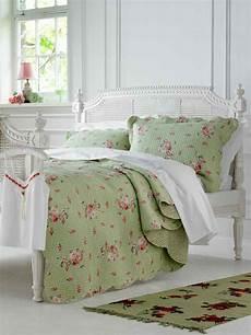 wholesale king size chenille bedspreads decorlinen