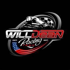 Racing Logo Design Professional Racing Logo The Next Jeff Gordon Logo