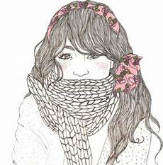 knit illustration 17 best images about drawing knit on