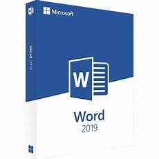 Micrisift Word Microsoft Word 2019 Microsoft Word Office Programs
