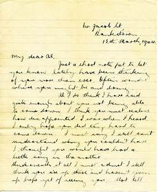 How To Write A Letter To A Soldier Wwii March 13th 1944 War Bride To Departing Soldier Love L