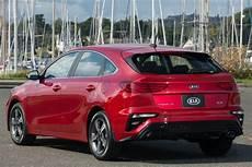 kia hatchback 2020 drive 2020 kia forte5 hatchback review forget
