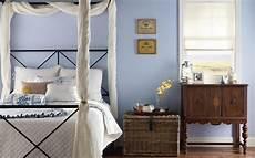 colore ideale per da letto pittura da letto come dipingere casa fai da te