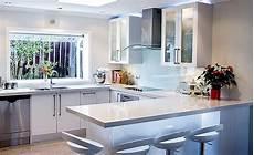 kitchen ideas nz mastercraft kitchens botany mastercraft kitchens