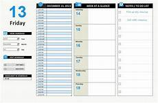 Daily Schedule Excel Template Daily Work Schedule Template Excel Excel Daily Work Schedule