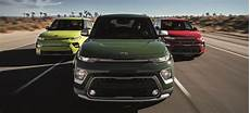 When Is The 2020 Kia Soul Coming Out by 2020 Kia Soul Release Date