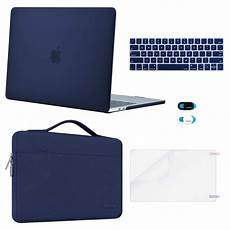 macbook pro sleeve 13 inches 2017 mosiso 5 in 1 new macbook pro 13 inch 2019 2018 2017