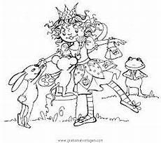 Malvorlagen Einhorn Prinzessin Lillifee Malvorlagen Einhorn Prinzessin Lillifee X Schiffer