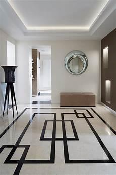 Floor Tile And Decor 15 Floor Tile Designs For The Foyer
