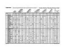 Modular Mates Chart 103 Best Tupperware Modular Mates Images On Pinterest