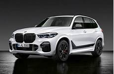 2019 bmw reveal 2019 bmw x5 m performance enhancements revealed