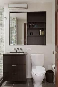 simple small bathroom ideas small bathroom design ideas
