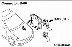 Code No P2135 Throttle Position Sensor Main And Sub