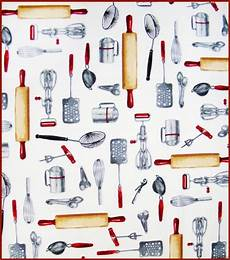 85 best food themed fabric savory images on