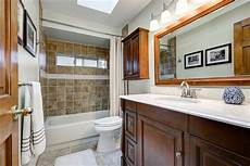bathroom renovation idea honolulu bathroom remodeling ideas oahu hawaii bathroom