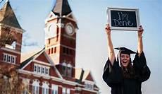 Graduation Goals College Graduates Expectations Vs Realities