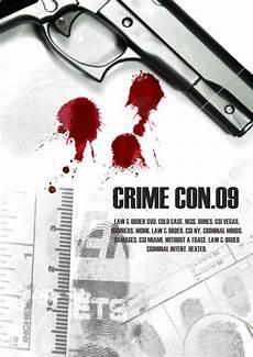 Crime Poster Design Crime Poster By Killerincdesigns On Deviantart