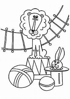 Malvorlagen Kostenlos Ausdrucken Zirkus Ausmalbilder Zirkus Kostenlos Malvorlagen Zum Ausdrucken