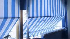 tenda da sole usata tenda t 4 la tenda da sole per balconi battuti dal vento
