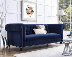 12 dreamy velvet sofas you ll freshome