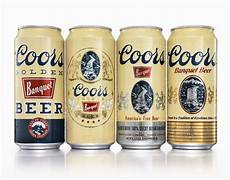Coors Banquet Vs Coors Light Lovely Package Coors This Is The Only Coors I Would Be