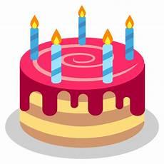 birthday emoji copy and paste birthday cake emoji for facebook email amp sms id 1646