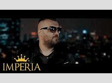 Buba Corelli   Sporije (Official Video) 4K   YouTube