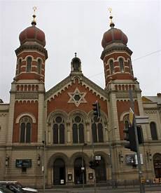 Ashlocks In Nu 223 Loch One Great Synagogue