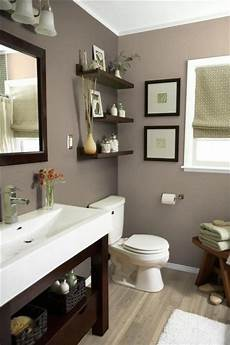 bathroom paint ideas 27 cool bathroom paint color schemes best ideas for 2019