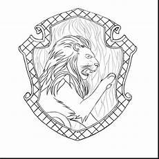 Harry Potter Wappen Malvorlagen 99 Neu Harry Potter Ausmalbilder Wappen Das Bild Kinder