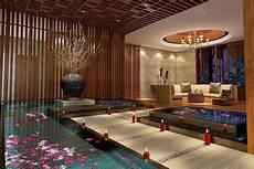 Interior Architecture And Design Spa Interior Design Al Fahim Interiors