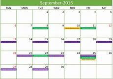Excel Calendar Maker Event Calendar Maker Excel Template Indzara