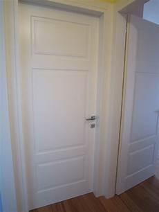 cornici per porte interne 187 porte con cornice