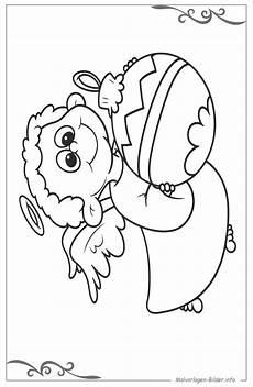 engel ausmalbilder kostenlos zeichnen f 252 r kinder