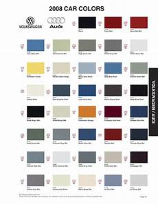 Sherwin Williams Industrial Color Chart Paint Products Systems Sherwin Williams Automotive Party
