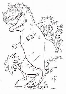 Dinosaurier Malvorlagen Ausmalbilder Ausmalbilder Dinosaurier 9 Ausmalbilder Malvorlagen