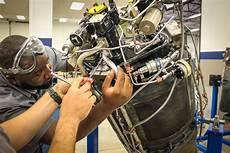 Aircraft Technician Is Aviation Mechanic A Good Career Miat College Of