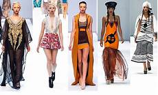 nigerian fashion trends hotels ng guides