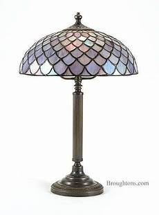 Lighting Direct Nelson Nz Nelson Table Lamp Art Deco Table Lamps Brass Table