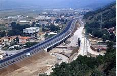 bnl sede genova autostrada sa rc de sanctis costruzioni