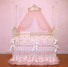 baby crib bedding sets pink home furniture design