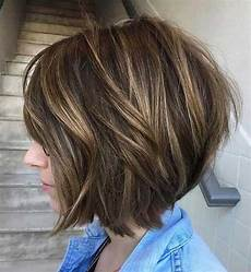 frisuren dickes halblanges haar chic bob hairstyles for thick hair bob hairstyles 2018