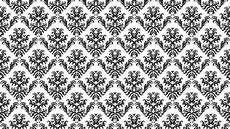 Free Damask Background Free Download Damask Wallpapers Pixelstalk Net