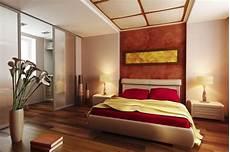 colore da letto feng shui feng shui come arredare casa 5 consigli
