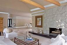 cornici di polistirolo per pareti casa immobiliare accessori polistirene polistirolo