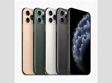 iPhone 11, iPhone 11 Pro: Where and how to preorder on